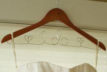 Wedding - October 13, 2012 / by Brianna Bernacchi