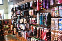 Sock Shop Voucher Code / For Sock Shop Voucher Code visit at - https://www.facebook.com/SockShopVoucherCode