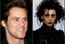 Actors Who Passed Up On Iconic Roles