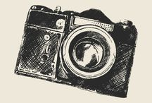 Cameras & Photography / Some our of pins for phenomenal photography and cameras to suit your needs.