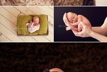 Fotos increibles