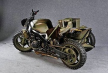 cars-and-motorcycles