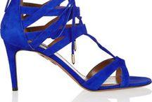 chaussures addict