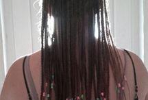 otthoni hajfonás