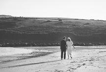 Casamento ♥ Mini Wedding / Decoração, menu e ideias para o mini Wedding. Quer fazer um casamento pequeno, com poucos convidados? Confira essa pasta e se inspire nas ideias!