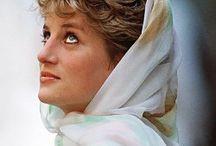 Diana beautiful 1