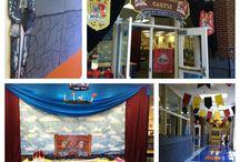 Kingdom book fair