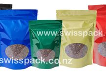 Plastic Bags For Packaging / Plastic Bags For Packaging Visit at http://www.swisspack.co.nz/plastic-bags-for-packaging/