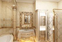 Top koupelna