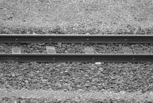 Schwarz - Weiß Fotografie