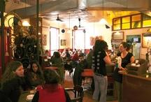 Restaurants / Une bonne bouffe à Rimouski! www.tourisme-rimouski.org
