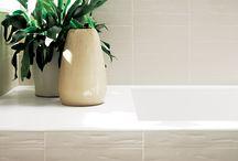 AVA - AXEL Collection / AVA Ceramica - AXEL Collection - Made in Italy #tiles