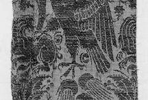 Textiles 14-15 c