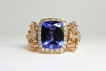 FRENCH JEWELRY,INC. Specialty Rings
