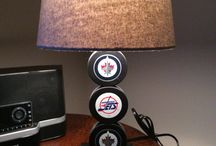 Go Jets Go!