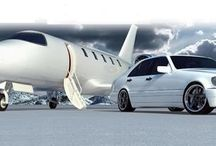What to Look For in a Logan Airport Limousine Service