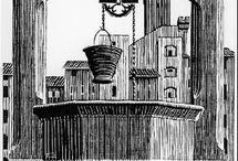 Escher Emblemata