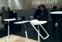 interstuhl fair