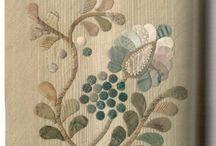 Hand quilt