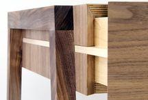 Furniture | Details