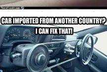... I can fix that