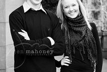 Brother Sister Pictures