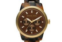 WaTcHmania.. / passion!! <3