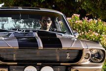 mustang##impala