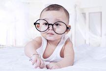 Children's Eye Health / Everything to do with children's vision, kids glasses, kids eye exam, baby's vision, baby eye care, kids eye care, eye safety for kids