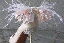 Wedding / by Crafty Habit