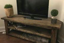 tv benker
