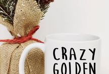 Goldendoodle Dog Gifts / Searching for the perfect Doodle dog gifts?  Love At First Bark creates unique Goldendoodle mugs that any Doodle Mom or Doodle Dad is sure to enjoy.  We know you love your Golden Doodle, so why not check out the unique Goldendoodle gifts you can find at Love At First Bark!