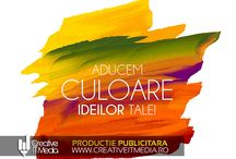 Cataloage, Brosuri de prezentare / Realizare cataloage, brosuri de prezentare, modele de cataloage si brosuri de prezentare, modele design