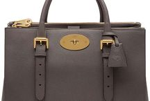 Handy Bags Mulberry