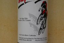 Bikes & Wine