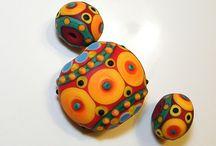 Beads / Glas in soorten en maten