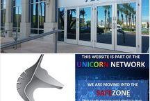 SAFE ZONE UNICORN BETA PROJECTS .MISSION STATEMENT. http://www.unicorn.network/?refid=59526 / ..ZONE ZONE UNICORN BETA PROIECTE
