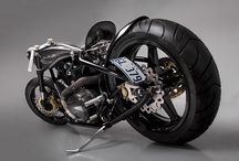 Custom / HyperModified / Yes, they did it..!