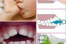 dentistry children