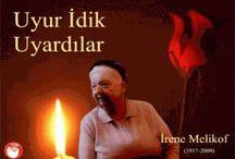 Alevi Haber / Alevi haber, Alevi Haberleri, Alevi Türküleri..  http://www.alevihaber.com