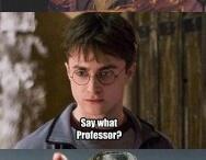 Harry ⚡️⚡️