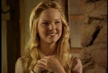 4) Young pretty actress Melissa Sue Anderson / Melissa Sue Anderson (born September 26, 1962), is an American-Canadian actress.