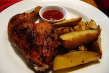 Foodie@ElginHotels&Resorts
