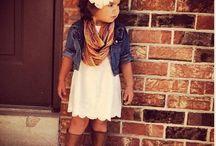 Pretty petite_♡