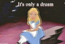 In a Wonderland