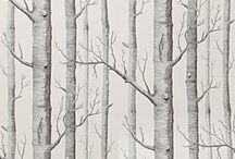 Wallpapers / by Sharon Ellis
