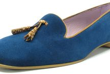 Mocassins confort grande taille / Chaussures souples pour un grand choix de mocassins confortables du 42 au 48 en stock en boutique ou en ligne