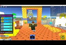 AJ's VIdeo Game Adventures