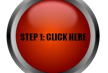 Step 1: Click Here