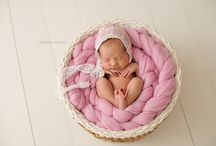 Sweet newborn 2